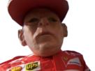 https://www.noelshack.com/2018-19-5-1526037705-raikkonen-mascotte.png