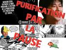 http://image.noelshack.com/fichiers/2018/19/5/1526055894-hiatus-pause.png