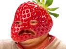 https://image.noelshack.com/fichiers/2018/19/5/1526064122-risitas-classique-fraise.png