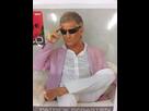 https://www.noelshack.com/2018-19-6-1526129690-patrick-sebastien-lunette-de-soleil-thug-oklm.jpg