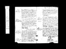 1526146735-deces-de-adele.jpg - envoi d'image avec NoelShack