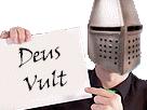http://image.noelshack.com/fichiers/2018/19/7/1526204058-deusvult.gif