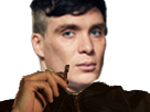 https://image.noelshack.com/fichiers/2018/19/7/1526205882-tommy-shelby-pupute.png