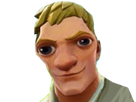 https://image.noelshack.com/fichiers/2018/20/1/1526304838-fortnite-berry.png
