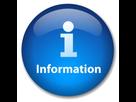 1526319691-information-0645.jpg - envoi d'image avec NoelShack