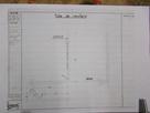 TerroT 350 HST 1930 - Page 4 1526408802-dscn1090