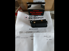 VEND chargeur neuf M700 1526478269-m700