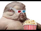 https://image.noelshack.com/minis/2018/20/4/1526587164-cinema.png