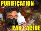 https://image.noelshack.com/fichiers/2018/20/5/1526644914-purification.jpg