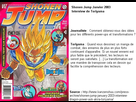 https://www.noelshack.com/2018-20-6-1526717769-interview-shonen-jump-2003.jpg