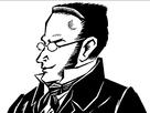https://image.noelshack.com/fichiers/2018/20/6/1526721191-stirner-cartoon-by-party9999999-dbjcsru-crop-820x615.jpeg