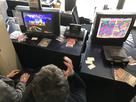 STUNFEST ( 18-19-20 Mai 2018) Rennes. 1526727237-img-2369