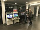 STUNFEST ( 18-19-20 Mai 2018) Rennes. 1526727341-img-2361
