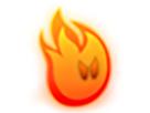 https://image.noelshack.com/fichiers/2018/20/7/1526789347-ajfire.png