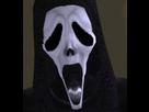 https://image.noelshack.com/fichiers/2018/21/2/1526994986-screampropicsou.jpg