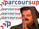 https://image.noelshack.com/fichiers/2018/21/2/1527004350-prionsleparcoursup.jpg