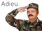 https://image.noelshack.com/fichiers/2018/21/3/1527027010-adieu-soldat.png
