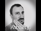 http://www.noelshack.com/2018-21-3-1527070067-anxiety.jpg