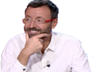 http://image.noelshack.com/fichiers/2018/21/4/1527113931-olivier-menard-journaliste-equipe-du-soir-2-owen-07.png