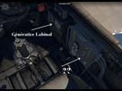 Boitier de commande radio industrie 1527180051-cockpit-d501