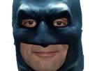 https://image.noelshack.com/fichiers/2018/21/4/1527191232-bat-philipo.png