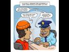 [Le coin de l'humour] - Page 14 1527273291-33510664-1936938346318551-6207810575607529472-n
