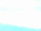 http://image.noelshack.com/fichiers/2018/21/5/1527277833-34-zc02fryj.png