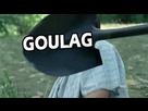 https://image.noelshack.com/minis/2018/21/6/1527303371-goulag.png