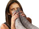 http://image.noelshack.com/fichiers/2018/21/6/1527362742-11-nina-dobrev-sniff-feet-fetish.jpg