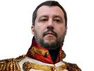 http://image.noelshack.com/fichiers/2018/22/1/1527539122-salvini3.png