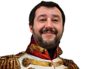 https://image.noelshack.com/fichiers/2018/22/1/1527539560-salvini4.png