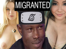 https://image.noelshack.com/minis/2018/22/2/1527582611-migranted.png