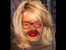 http://image.noelshack.com/fichiers/2018/22/2/1527618081-maman-celestin.png
