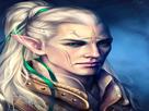 https://image.noelshack.com/fichiers/2018/22/3/1527709094-elf-guilde.png