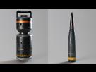 1527865351-bullets-maya.jpg - envoi d'image avec NoelShack
