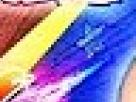 http://image.noelshack.com/fichiers/2018/22/5/1527865834-12-fdlh4xlz.png