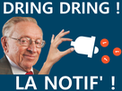 http://image.noelshack.com/fichiers/2018/22/6/1527897653-dring-dring.png
