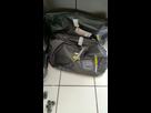 VENDU (topcase) 1528035151-sacoches