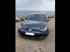 Jadow13 Golf 7 GTD Dark Iron Blue 1528042622-20180603-161512
