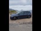 Jadow13 Golf 7 GTD Dark Iron Blue 1528042643-20180603-161524