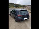 Jadow13 Golf 7 GTD Dark Iron Blue 1528042648-20180603-161556