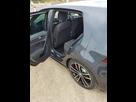 Jadow13 Golf 7 GTD Dark Iron Blue 1528042681-20180603-162016