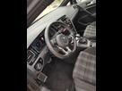 Jadow13 Golf 7 GTD Dark Iron Blue 1528042699-20180603-162025