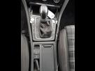 Jadow13 Golf 7 GTD Dark Iron Blue 1528042705-20180603-162031