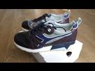 https://image.noelshack.com/minis/2018/23/1/1528101281-sneakers-diadora-1.png
