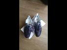 https://image.noelshack.com/minis/2018/23/1/1528101281-sneakers-diadora-3.png