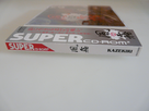 KAZE KIRI + SHANGAI + du NEC US 1528122317-p1290899