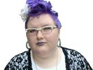 https://image.noelshack.com/minis/2018/23/4/1528384358-feministe.png