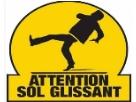 http://image.noelshack.com/fichiers/2018/23/5/1528433574-solglissant.jpg
