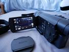 https://image.noelshack.com/minis/2018/23/5/1528451684-camescope-ax100-2.png